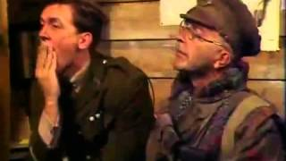 Video Blackadder   How did World War I Begin download MP3, 3GP, MP4, WEBM, AVI, FLV Agustus 2017