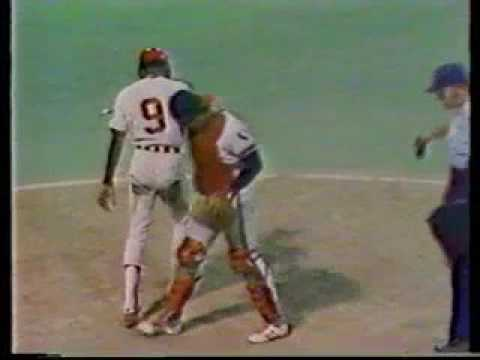 1974 08 07 Angels at White Sox 9th; Ryan no hit bid
