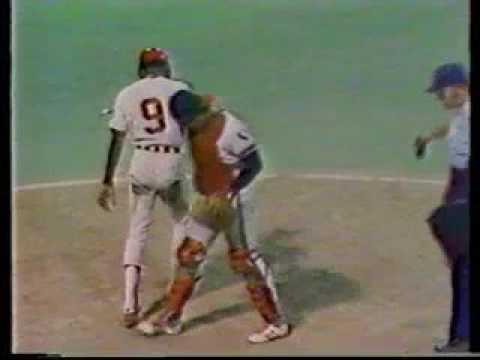 1974 08 07 Angels at White Sox 9th; Ryan no hit bid