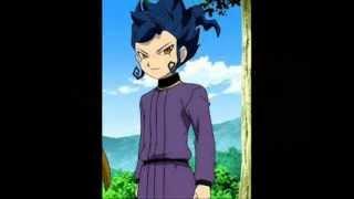 Tsurugi Kyousuke -  (Zero Varsity FanClub)
