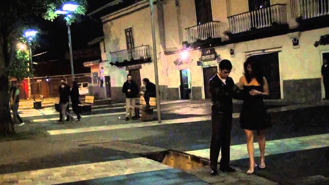 prostitutas cuenca clubs de prostitutas