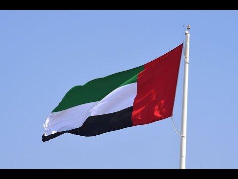 الإمارات تطلق نظام الإقامة الدائمة  - نشر قبل 2 ساعة