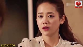 Maahi ve song neha kakkar korean mixed korean couple 2017
