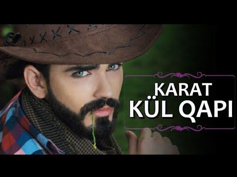 Karat - Kül Qapı 2016 (ft.Elçin...