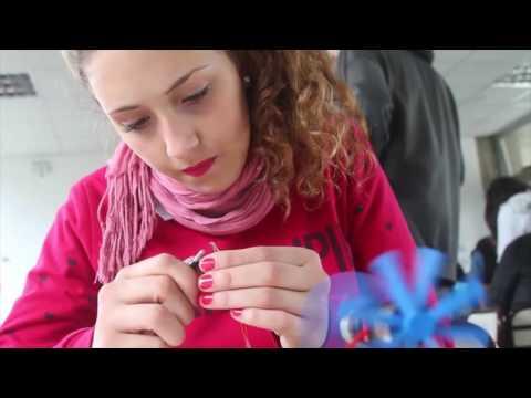 """<h3 class=""""list-group-item-title"""">Programa de Escuelas Verdes en Buenos Aires</h3>"""