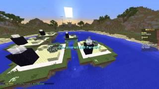 BUNU YAPAMAYAN APTALDIR! | Minecraft Speed Builders - w/Minecraft Evi,Wolvoroth