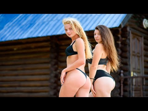 Курорты ЛНР: Девушки, пляжи, цены. Как отдыхают простые люди. Как тусят в Луганске