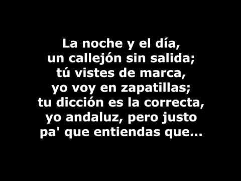 Sergio Contreras - Tan Solo Tú (Lyrics)   MMS#1