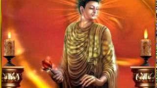 Sinhala Buddhist Song-Himi Sanaramara.mpg