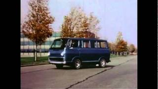 جنرال موتورز تكمل 50 عاماً في تطوير السيارات الهيدروجينية