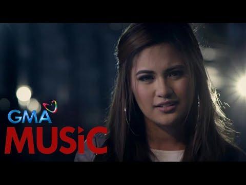 Julie Anne San Jose & Abra   Dedma   Official Music Video   Performance Version