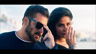 SWAG SE SWAGAT Movie Tiger Zinda Hai (2017)