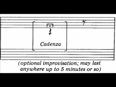 Rzewski plays Beethoven - Hammerklavier Sonata Audio + Sheet music