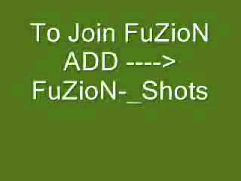 FuZioN PS3 Gaming is Recruiting....