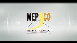 MEPCO Overview