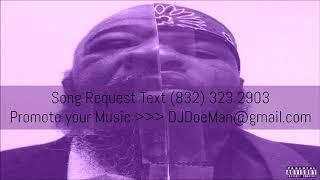 Download 02 Maxo Kream Bissonnet Slowed Down Mafia @djdoeman Mp3 and Videos