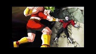 Dragon Ball Super「 AMV 」- Overcome