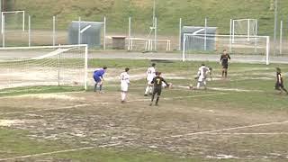 Eccellenza Girone B Bucinese-Valdarno 1-1