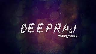Emiway Bantai- Out Of Sampark   cover dance   Deepraj Choreography   Choreographer  