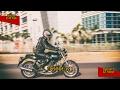 #100Motorcycles: Episode 12: Bajaj Chetak & Ducati GT1000