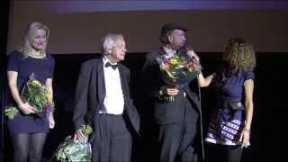 GPTV: Premiere van de film Frans Frolijk