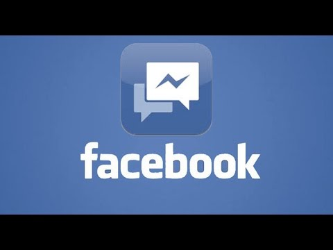 How to send message to all friends on Facebook