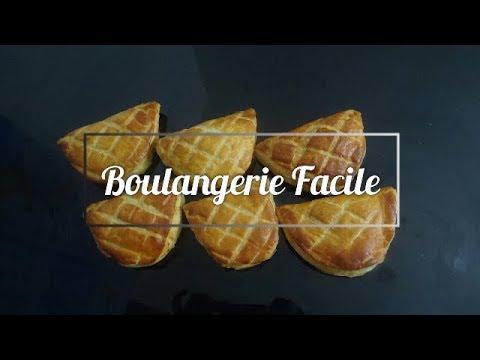 [recette]-les-chaussons-aux-pommes-#22