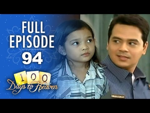 100 Days To Heaven - Episode 9...