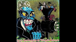 D.F.C. - Igreja Quadrangular do Triângulo Redondo 1996 (Legendado) FULL ALBUM LYRICS