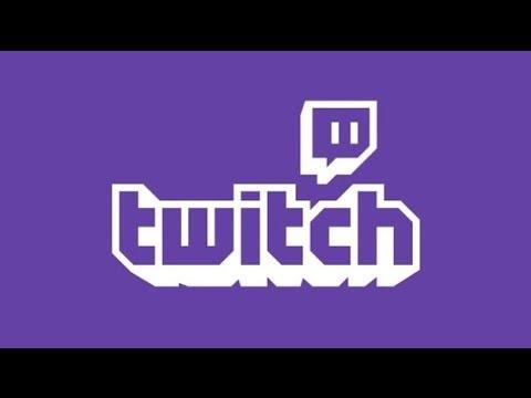 Google/Youtube Kupuje Twitch.tv?!