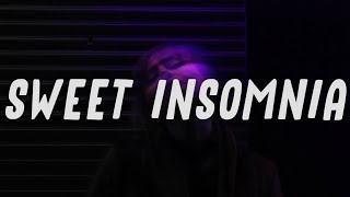 Play Sweet Insomnia (feat. 6LACK)