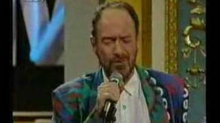 Jethro Tull - My Sunday Feeling,  So Much Trouble - 1993