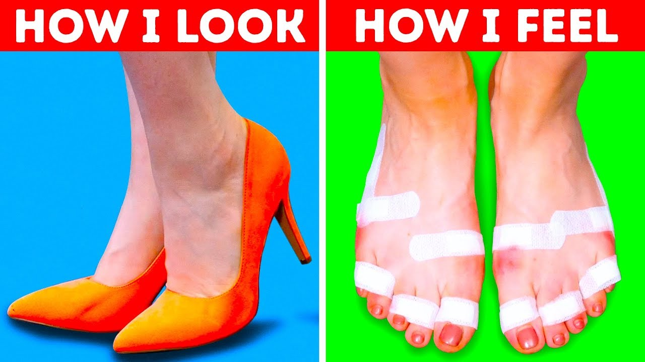 Bright Foot Shoes (@BrightFootShoes) | Twitter
