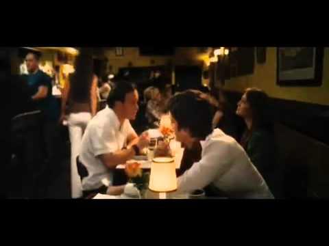 Бабник / Spread (2009) трейлер