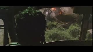 Треш Обзор Рэмбо Первая Кровь 2 - проверка временем ПРИКОЛ 1