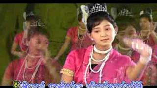 a must see video Rakhine song   Arakanese Meeting Point