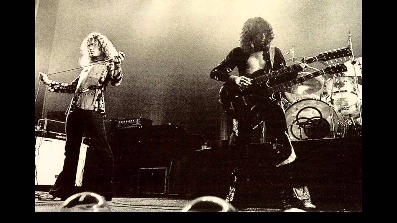 04 in my time of dying led zeppelin 1975 02 13 live at uniondale