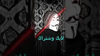 الفنان صبري ابوصخير/مواويل تموت واغنيه جوشه علا جوشه 2018