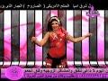 The belly dancer shakira شاكيرا يابلدي ياواد