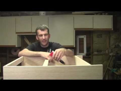 how-to-build-a-buffet-with-hutch-part-2-of-5