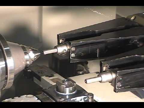 Ruko 211110 Broca SDS-plus S4 10 x 160 mm