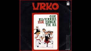 Download Guk Euskaraz-Urko Mp3