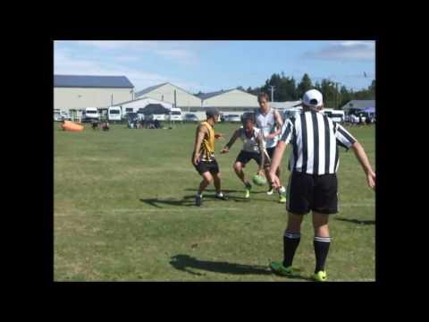 Mezcarz Maori Touch Nationals 2016