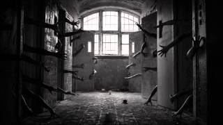 Mindmachine - Sanitarium (Drum n Bass)