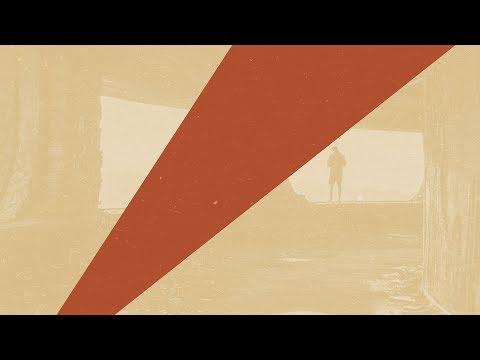 Plastik Funk feat. Mr. V - The Life