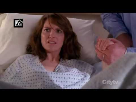It's a hand!: 12 gross things people have birthed in TV and
