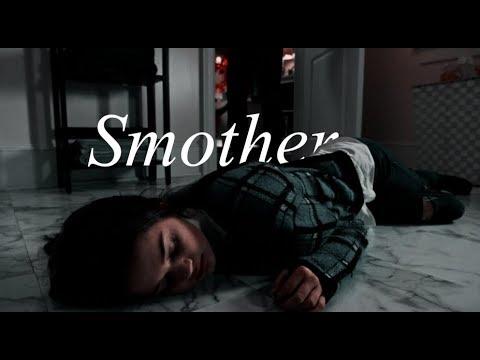 Download Emma Chota | Smother