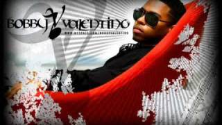 Redd Hott ft Bobby Valentino - Glide For Me