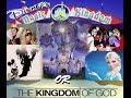 Disney  Magic Kingdom or the Kingdom of God - The Movie // Jason Cooley