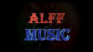 Alff - Music. Intro